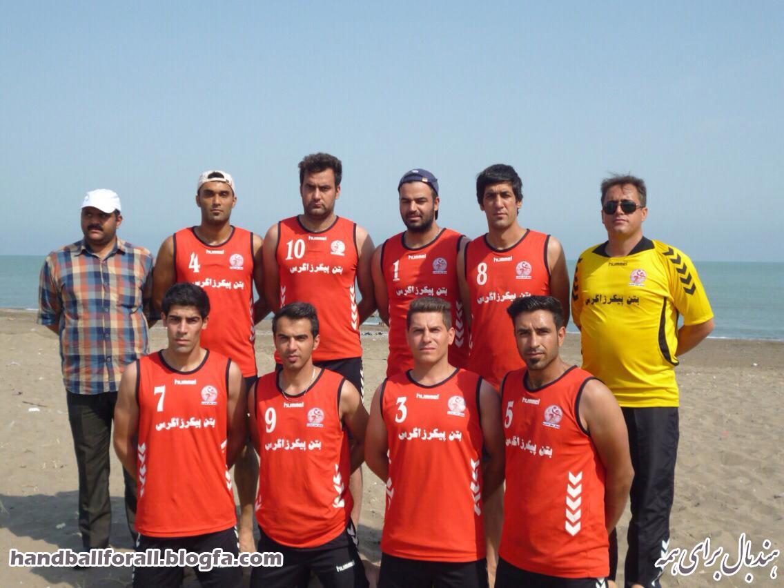 http://erfan58.persiangig.com/handball/handballb.jpg